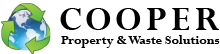 Cooper Property & Waste Solutions Inc