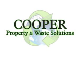 cooperwaste_logo